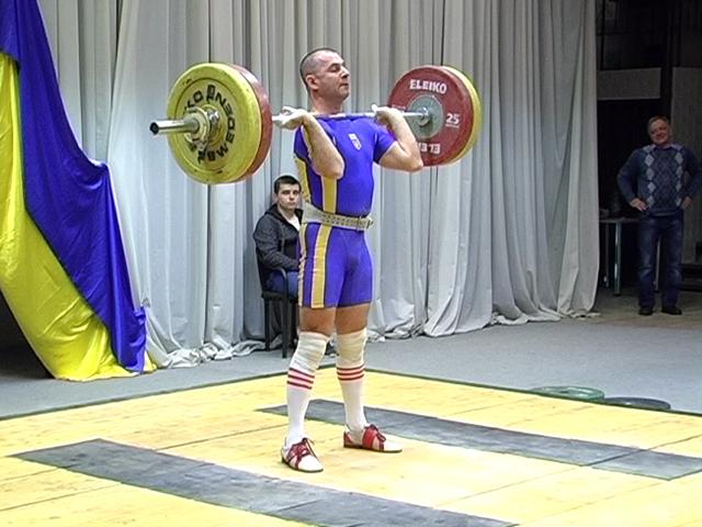 http://ntktv.ua/upload/iblock/2c7/vazhka-atletyka190117.jpg