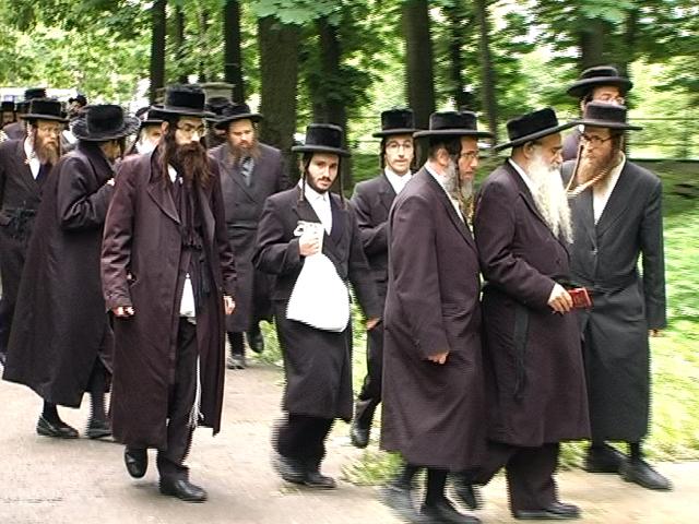 """Результат пошуку зображень за запитом """"Євреї паломництво"""""""