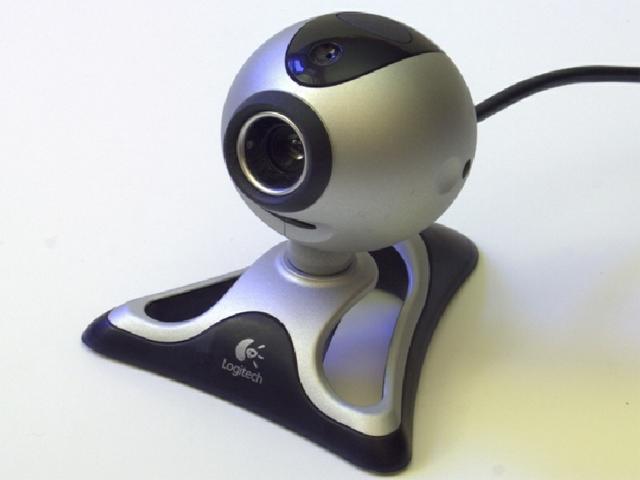 Af-200 webcam asus global