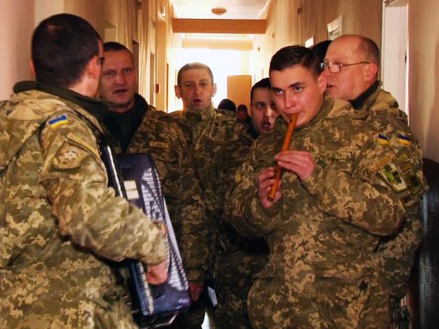 http://ntktv.ua/upload/iblock/548/geriatr-110117.jpg