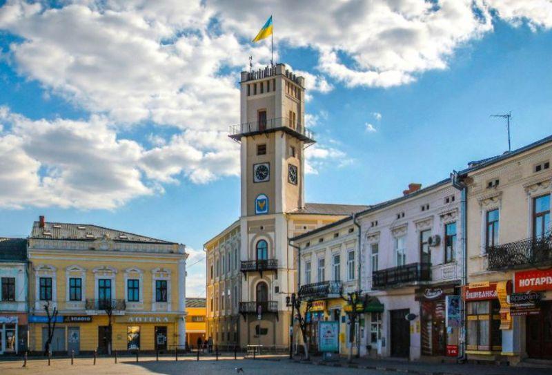 Наступного місяця у Коломиї проведуть колоритний фестиваль