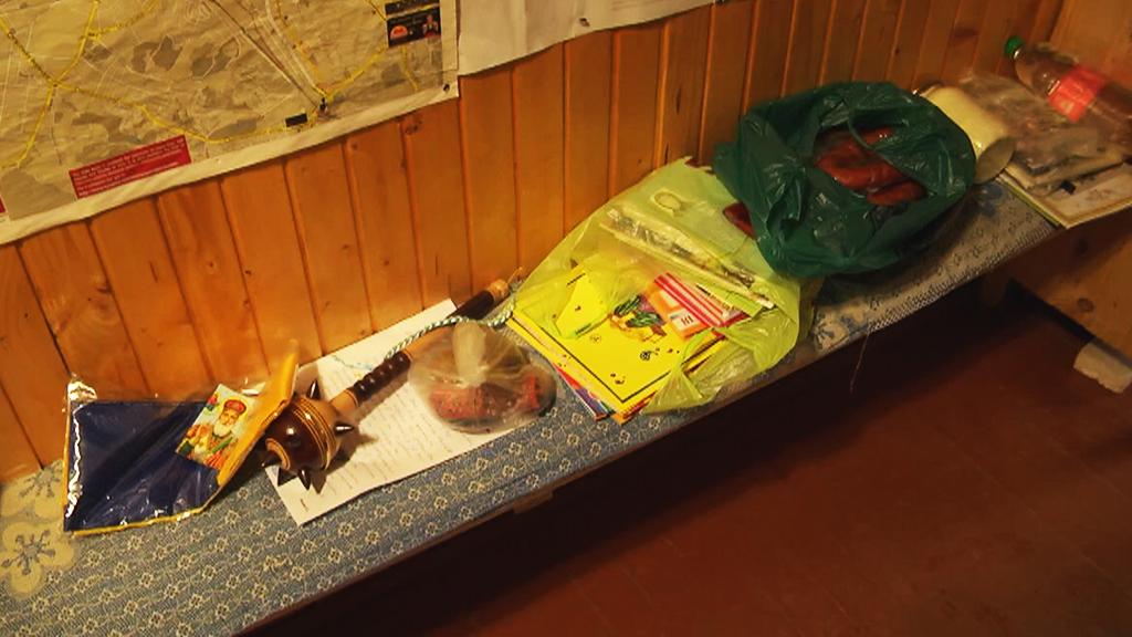 """Результат пошуку зображень за запитом """"Коломийські чорнобильці вже четвертий рік поспіль допомагають військовим (відео)"""""""