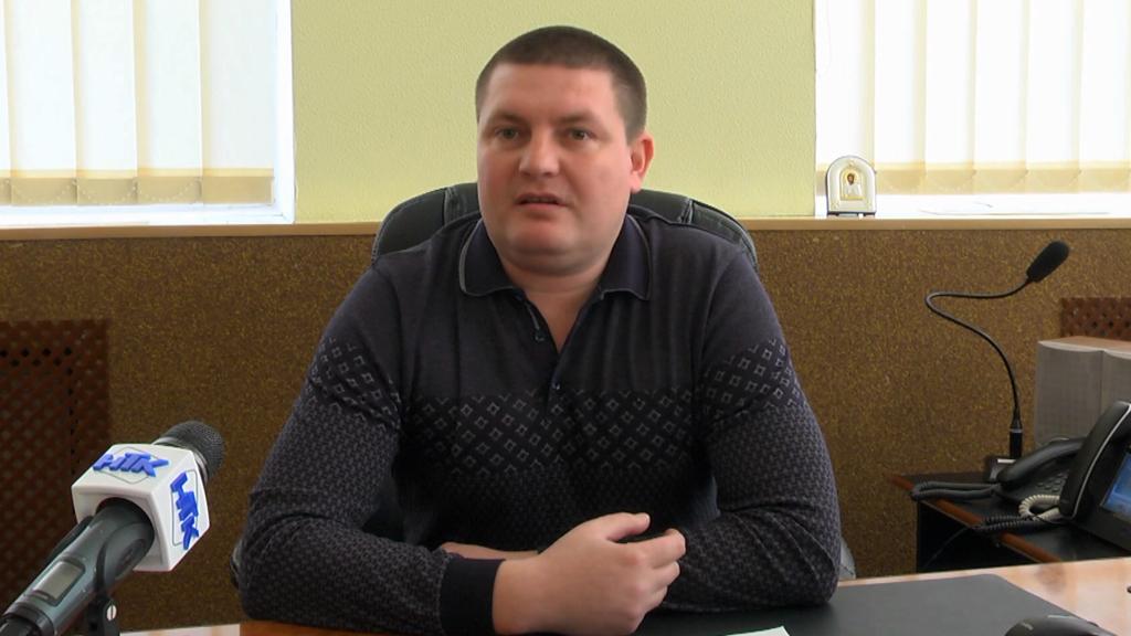 На Коломийщині люди власноруч затримали злодія (відео)