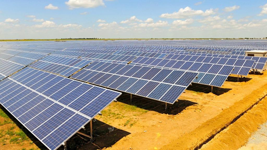 """Результат пошуку зображень за запитом """"У Коломиї поблизу аеродрому планують встановити сонячні електростанції (відео)"""""""